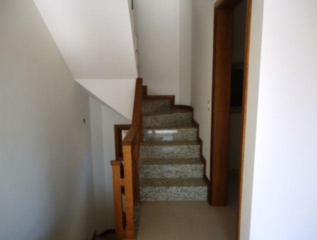 Ducati Imóveis - Casa 3 Dorm, Partenon (74355) - Foto 6