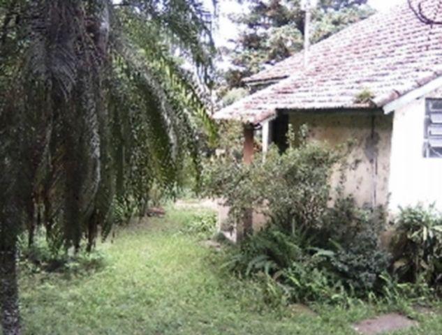 Terreno, Ipanema, Porto Alegre (74372)