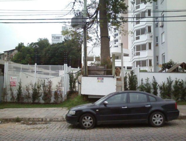 La Scultura - Apto 3 Dorm, São João, Porto Alegre (74427) - Foto 13