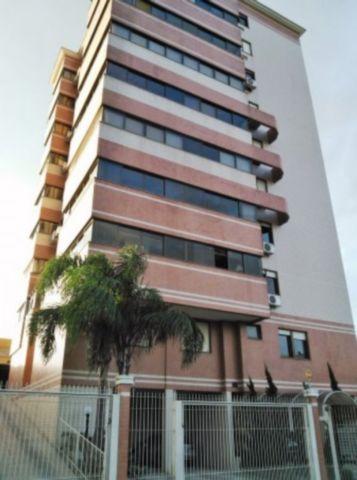 Apto 2 Dorm, Vila Ipiranga, Porto Alegre (74436)
