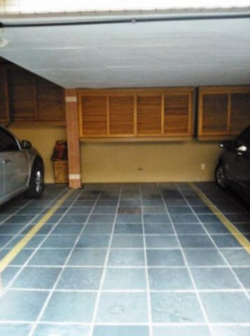 Apto 2 Dorm, Vila Ipiranga, Porto Alegre (74436) - Foto 2