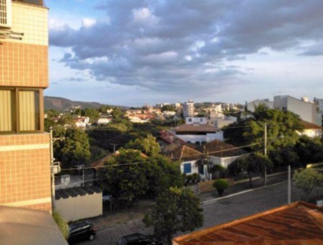 Apto 2 Dorm, Vila Ipiranga, Porto Alegre (74436) - Foto 7
