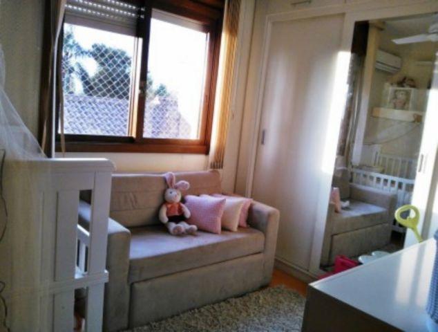 Apto 2 Dorm, Vila Ipiranga, Porto Alegre (74436) - Foto 9