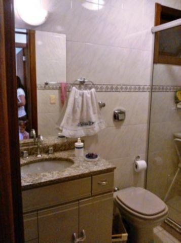 Apto 2 Dorm, Vila Ipiranga, Porto Alegre (74436) - Foto 10