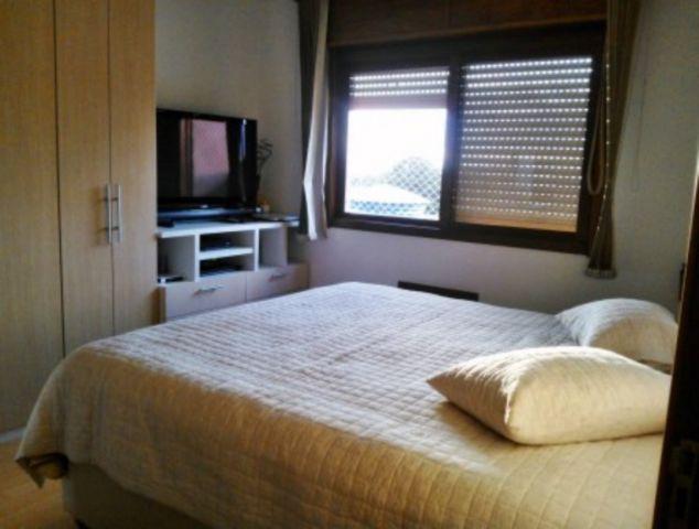 Apto 2 Dorm, Vila Ipiranga, Porto Alegre (74436) - Foto 11