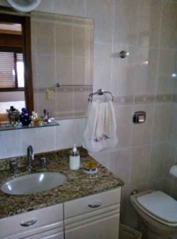 Apto 2 Dorm, Vila Ipiranga, Porto Alegre (74436) - Foto 13