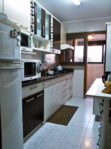 Apto 2 Dorm, Vila Ipiranga, Porto Alegre (74436) - Foto 14