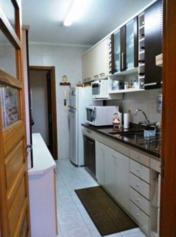 Apto 2 Dorm, Vila Ipiranga, Porto Alegre (74436) - Foto 16