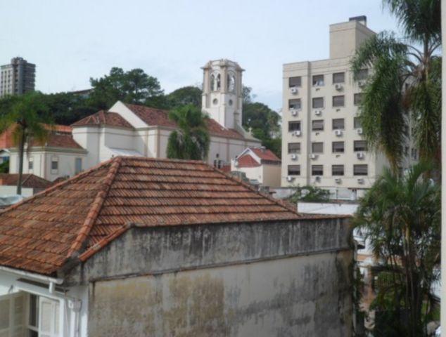 Ducati Imóveis - Apto 1 Dorm, Rio Branco (74454) - Foto 12