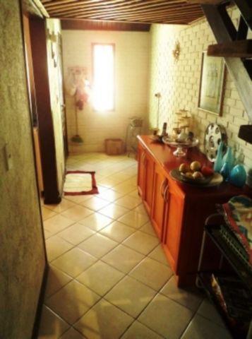 Casa 3 Dorm, Glória, Porto Alegre (74505)