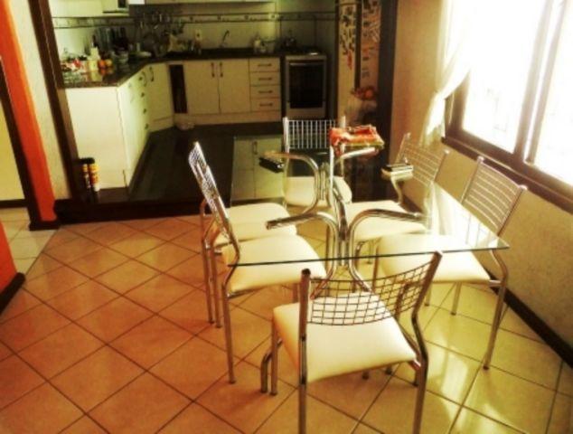 Casa 3 Dorm, Glória, Porto Alegre (74505) - Foto 2