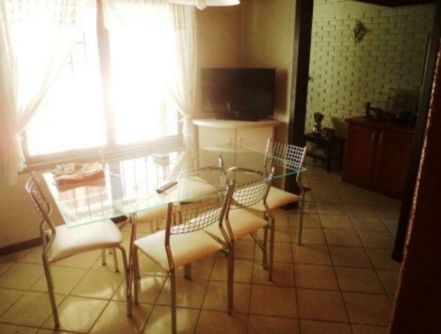 Casa 3 Dorm, Glória, Porto Alegre (74505) - Foto 4
