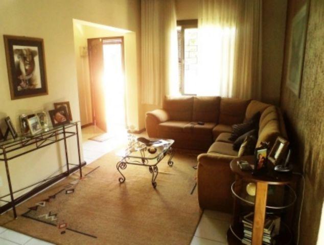 Casa 3 Dorm, Glória, Porto Alegre (74505) - Foto 5