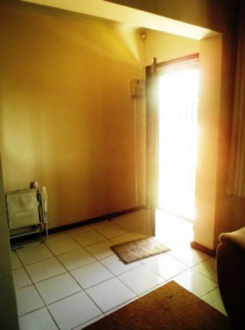 Casa 3 Dorm, Glória, Porto Alegre (74505) - Foto 6