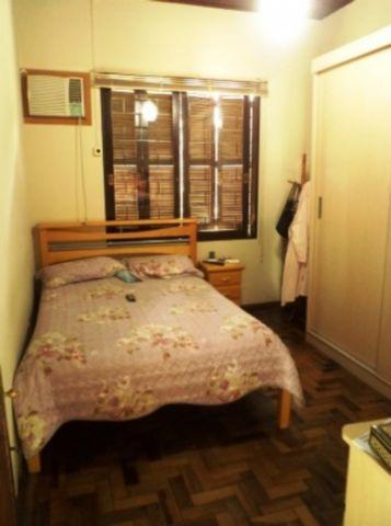 Casa 3 Dorm, Glória, Porto Alegre (74505) - Foto 7