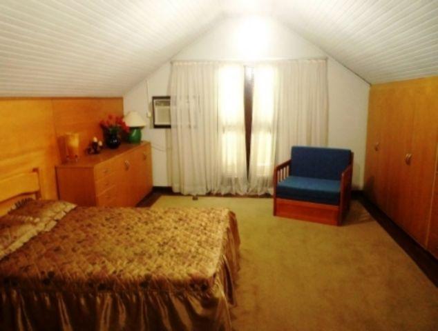 Casa 3 Dorm, Glória, Porto Alegre (74505) - Foto 10