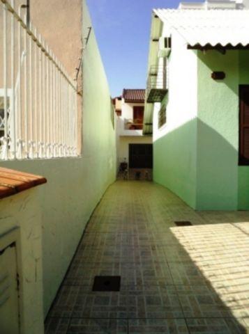 Casa 3 Dorm, Glória, Porto Alegre (74505) - Foto 11