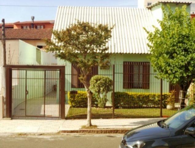 Casa 3 Dorm, Glória, Porto Alegre (74505) - Foto 12