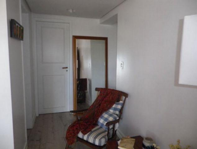 Apto 4 Dorm, Tristeza, Porto Alegre (74529) - Foto 11
