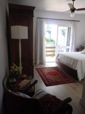Apto 4 Dorm, Tristeza, Porto Alegre (74529) - Foto 13