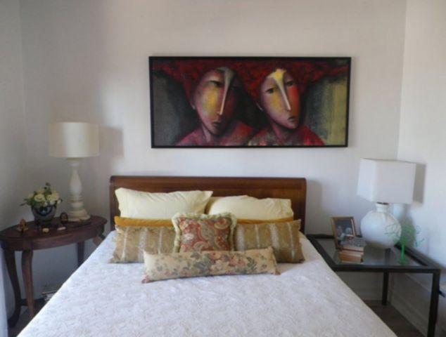 Apto 4 Dorm, Tristeza, Porto Alegre (74529) - Foto 9