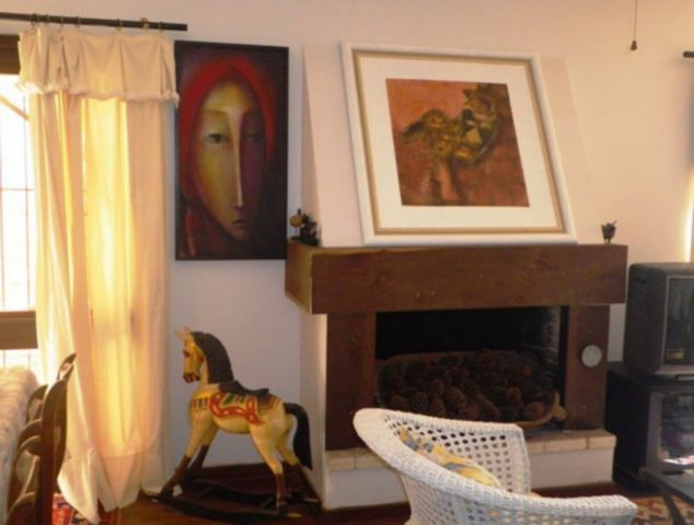 Apto 4 Dorm, Tristeza, Porto Alegre (74529) - Foto 6