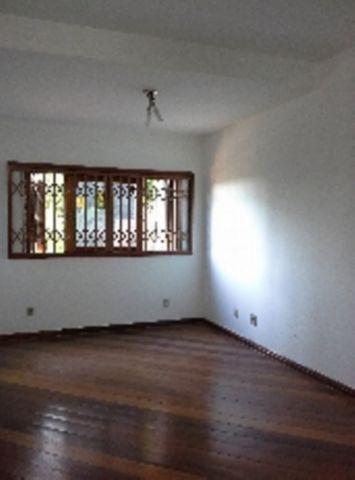 Ducati Imóveis - Casa 6 Dorm, Tristeza (74651) - Foto 8