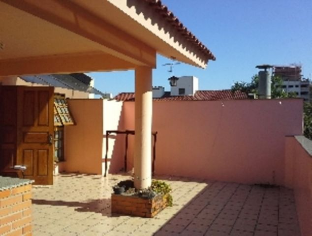 Ducati Imóveis - Casa 6 Dorm, Tristeza (74651) - Foto 16