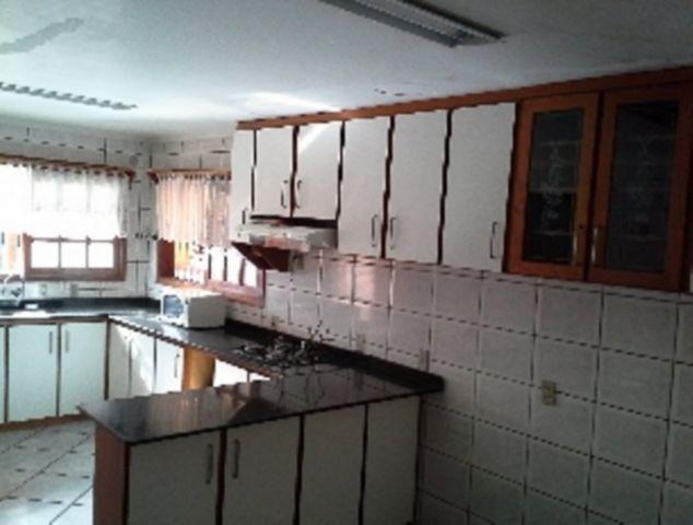 Ducati Imóveis - Casa 6 Dorm, Tristeza (74651) - Foto 17