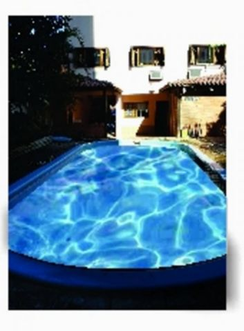 Ducati Imóveis - Casa 6 Dorm, Tristeza (74651) - Foto 21