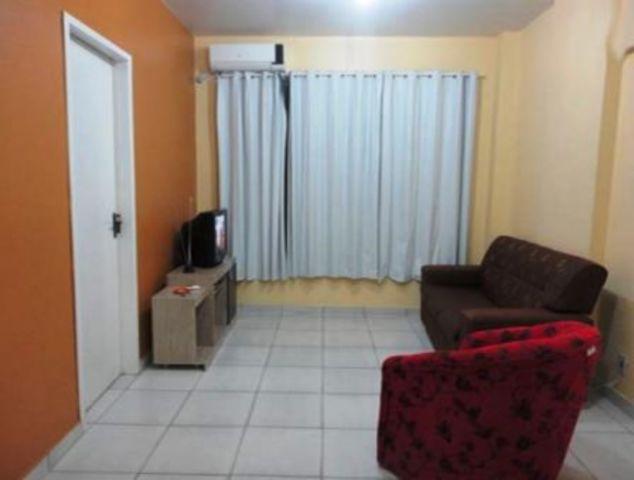 Galeria Santa Catharina - Apto 1 Dorm, Centro, Porto Alegre (74661)