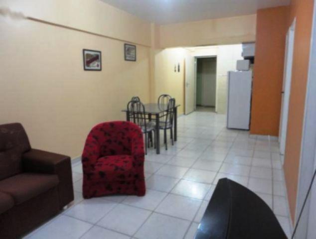 Ducati Imóveis - Apto 1 Dorm, Centro, Porto Alegre - Foto 2