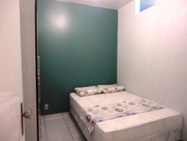 Galeria Santa Catharina - Apto 1 Dorm, Centro, Porto Alegre (74661) - Foto 5