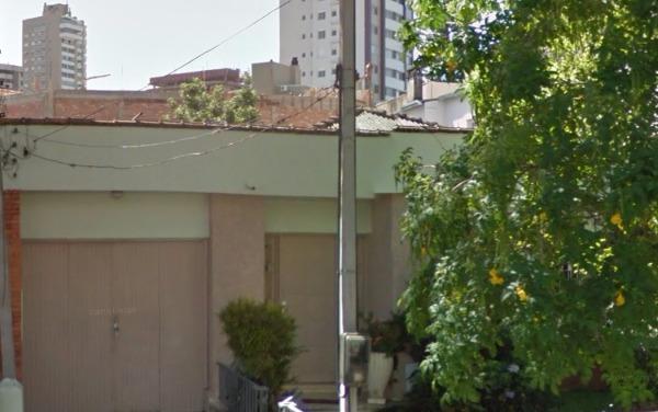 Ducati Imóveis - Casa 2 Dorm, Petrópolis (74668)