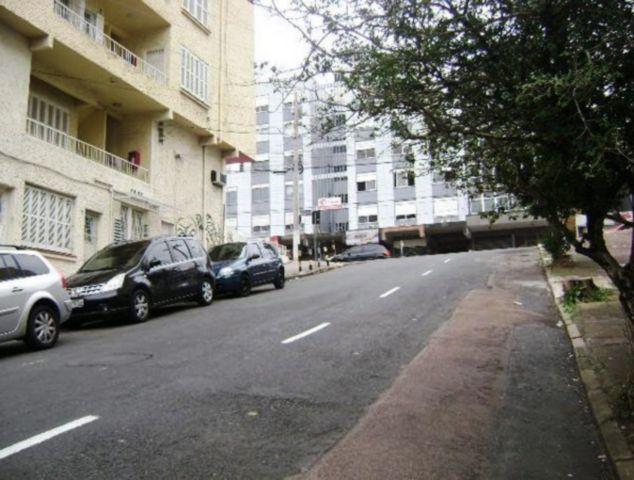 Casa 2 Dorm, Auxiliadora, Porto Alegre (74683) - Foto 2