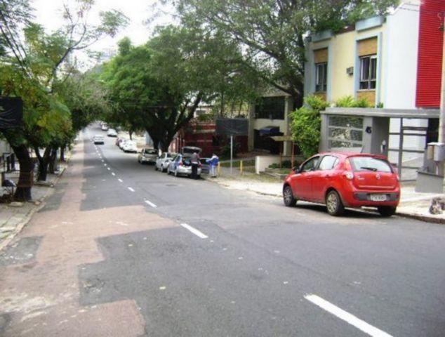 Casa 2 Dorm, Auxiliadora, Porto Alegre (74683) - Foto 3