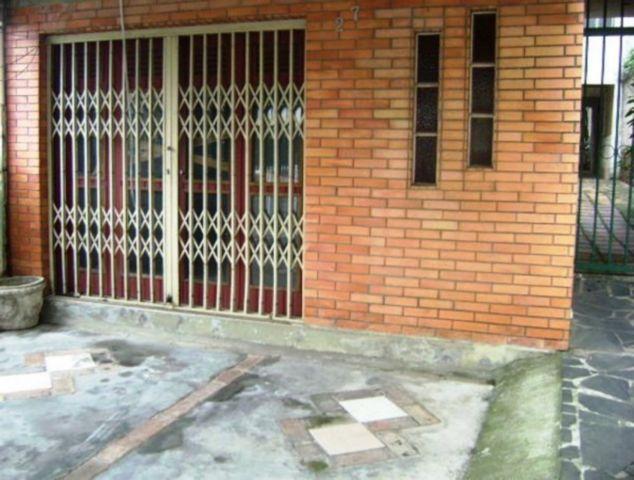 Casa 2 Dorm, Auxiliadora, Porto Alegre (74683) - Foto 4