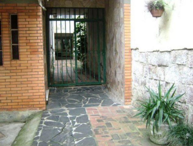 Casa 2 Dorm, Auxiliadora, Porto Alegre (74683) - Foto 5