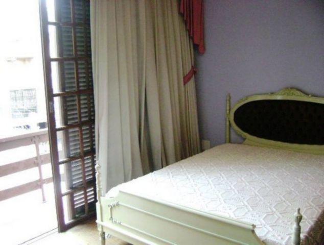 Casa 2 Dorm, Auxiliadora, Porto Alegre (74683) - Foto 6