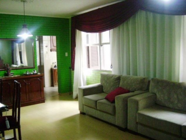 Casa 2 Dorm, Auxiliadora, Porto Alegre (74683) - Foto 9