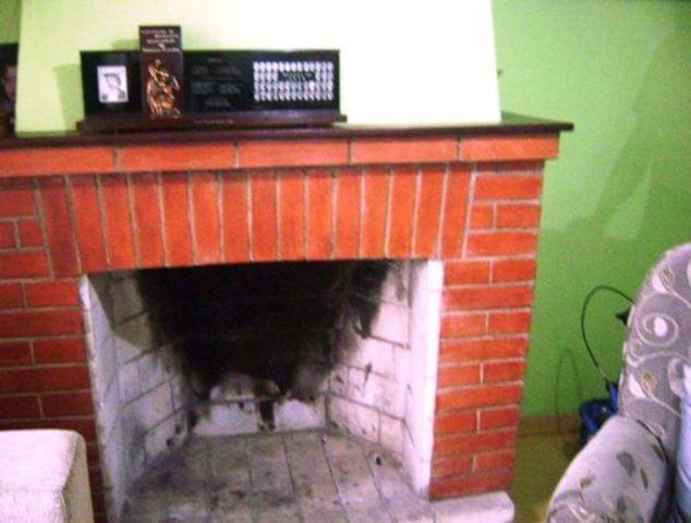 Casa 2 Dorm, Auxiliadora, Porto Alegre (74683) - Foto 10