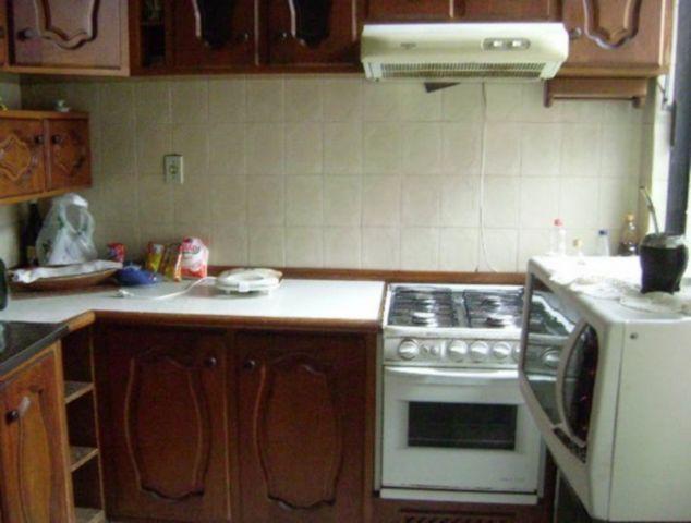 Casa 2 Dorm, Auxiliadora, Porto Alegre (74683) - Foto 11