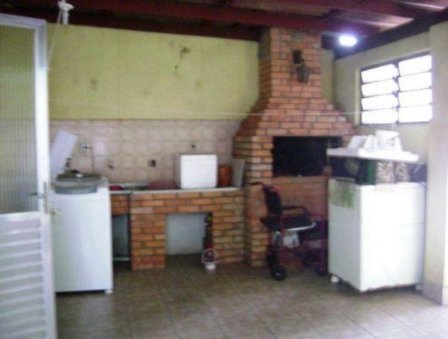 Casa 2 Dorm, Auxiliadora, Porto Alegre (74683) - Foto 12
