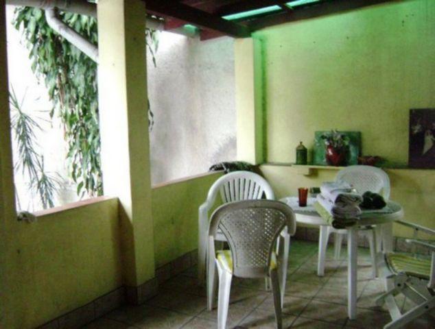 Casa 2 Dorm, Auxiliadora, Porto Alegre (74683) - Foto 13