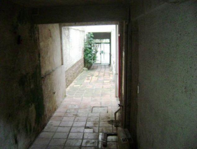 Casa 2 Dorm, Auxiliadora, Porto Alegre (74683) - Foto 15