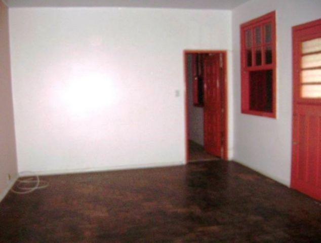 Casa 2 Dorm, Auxiliadora, Porto Alegre (74683) - Foto 17