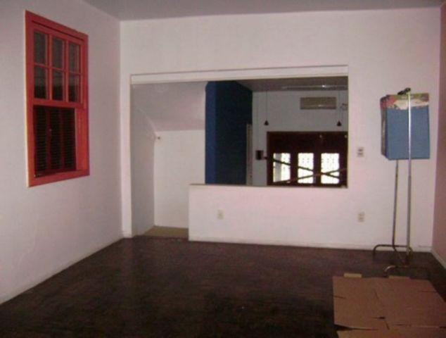 Casa 2 Dorm, Auxiliadora, Porto Alegre (74683) - Foto 18