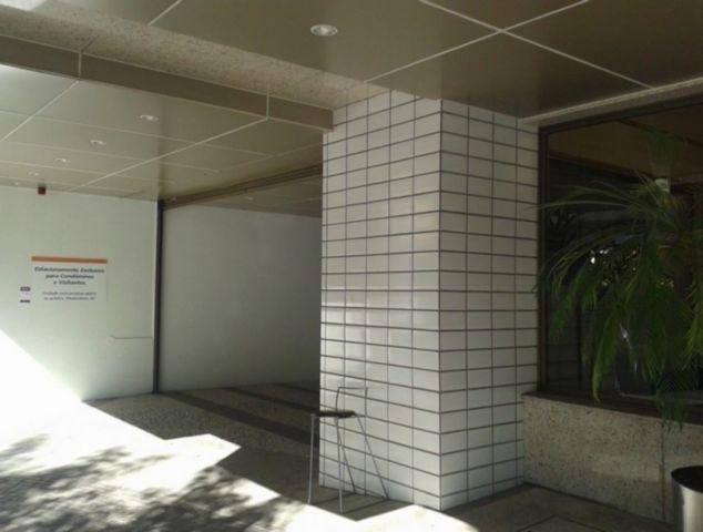 Sala, Independência, Porto Alegre (74723) - Foto 3