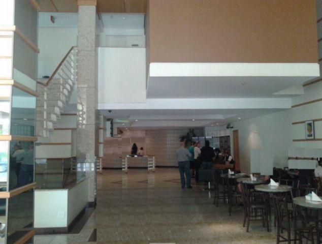 Sala, Independência, Porto Alegre (74723) - Foto 5