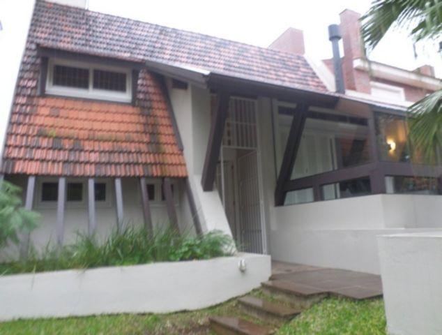 Casa 3 Dorm, Chácara das Pedras, Porto Alegre (74882) - Foto 4